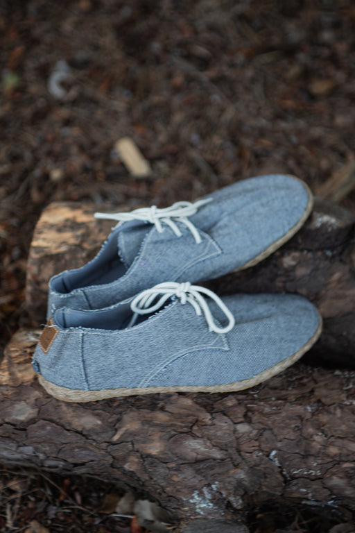 Handmade California Shoes | Shoes | Shanti | [product_tag] - Fair Bazaar Ethical Living