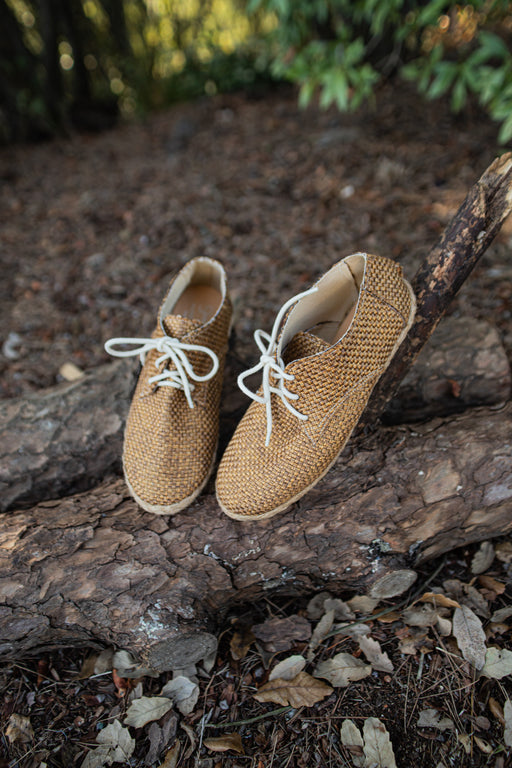 Handmade Morrocos Shoes | Shoes | Shanti | [product_tag] - Fair Bazaar Ethical Living