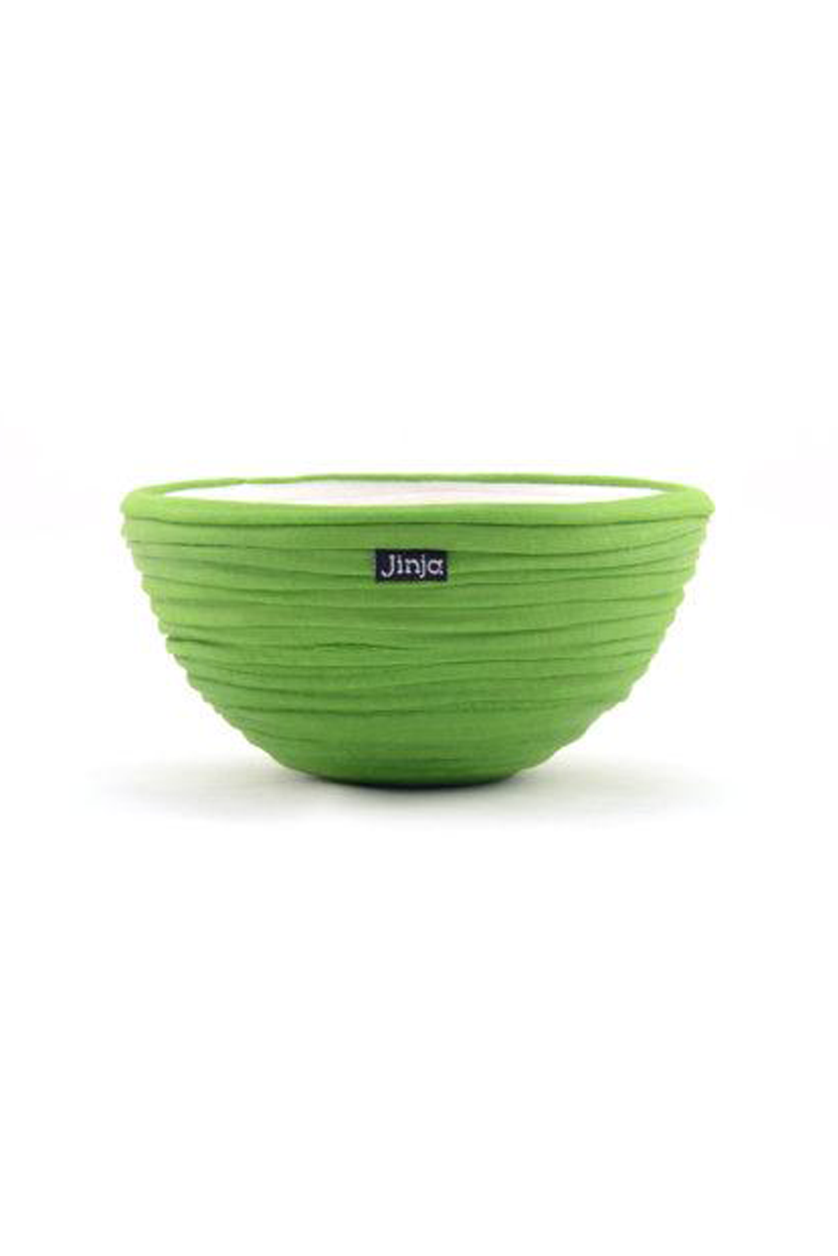Snack Bowl | Home | Jinja | [product_tag] - Fair Bazaar Ethical Living