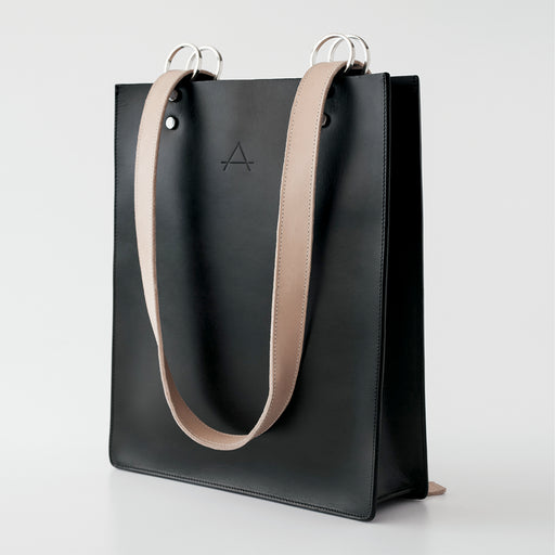 João Tote - Fair Bazaar Ethical Living
