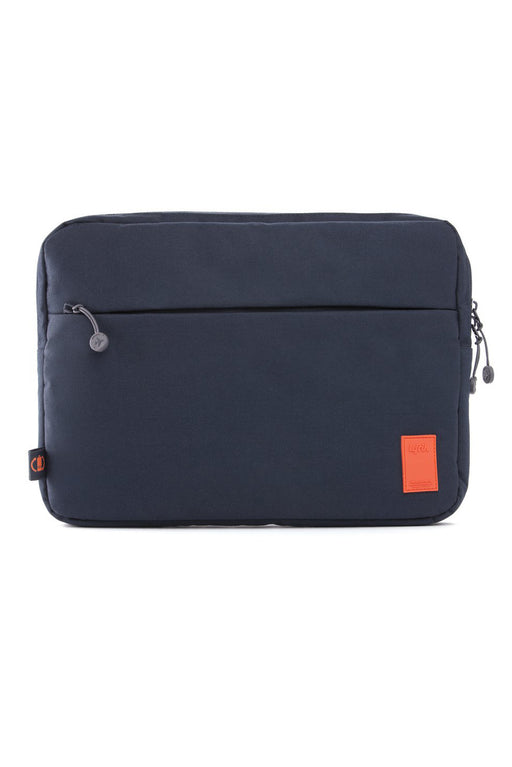 Laptop Sleeve | 13''