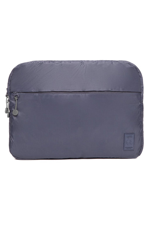 Laptop Sleeve | Blueberry | Accessories | Lefrik | [product_tag] - Fair Bazaar Ethical Living