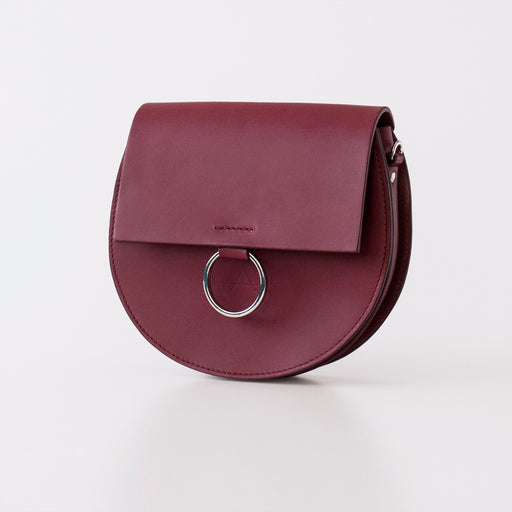 Maria Waist Bag - Fair Bazaar Ethical Living