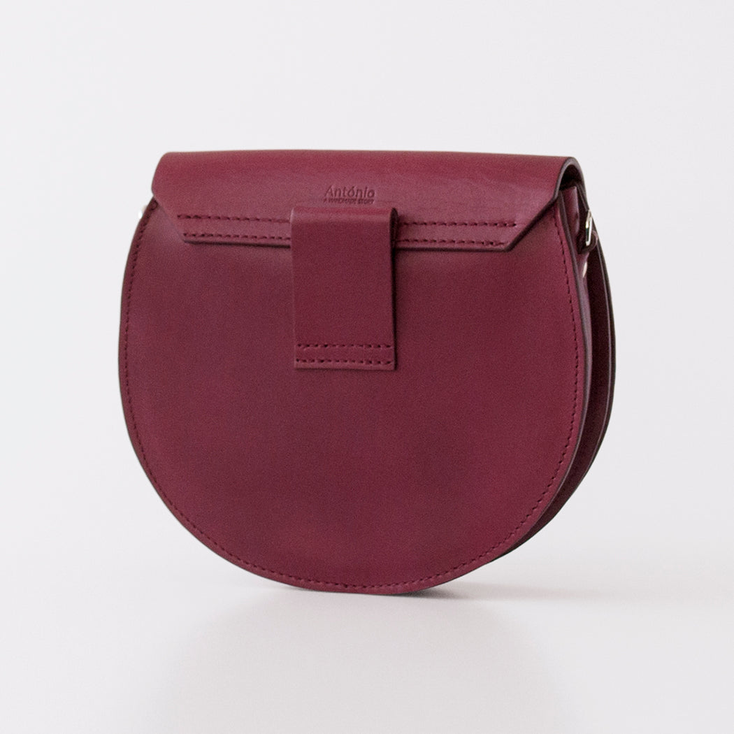 Maria Waist Bag | Bags & Backpacks | Antonio Handmade | [product_tag] - Fair Bazaar Ethical Living