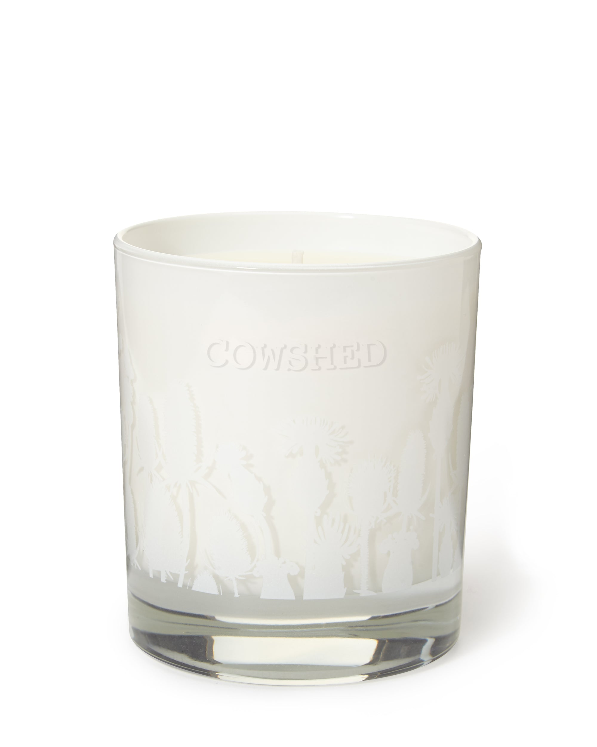 Balancing Candle | Moody Cow | Home | Cowshed | [product_tag] - Fair Bazaar Ethical Living