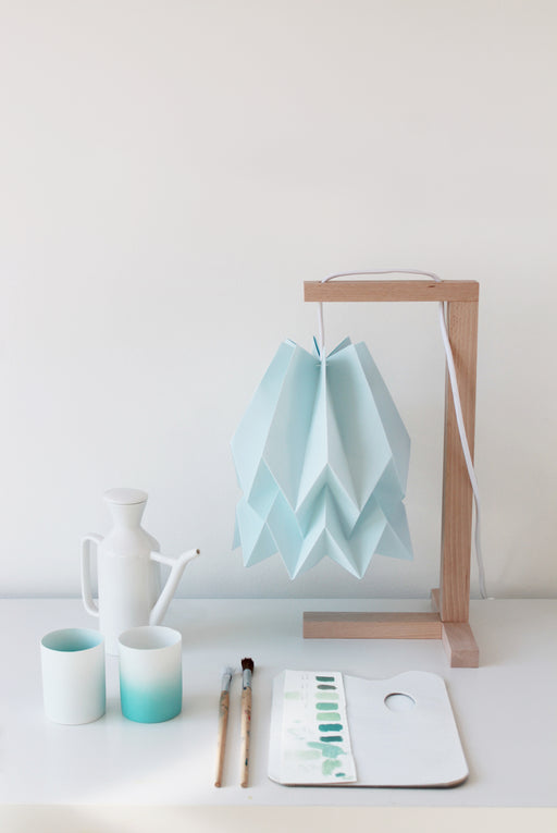 Orikomi Table Lamp | Home | Orikomi | [product_tag] - Fair Bazaar Ethical Living