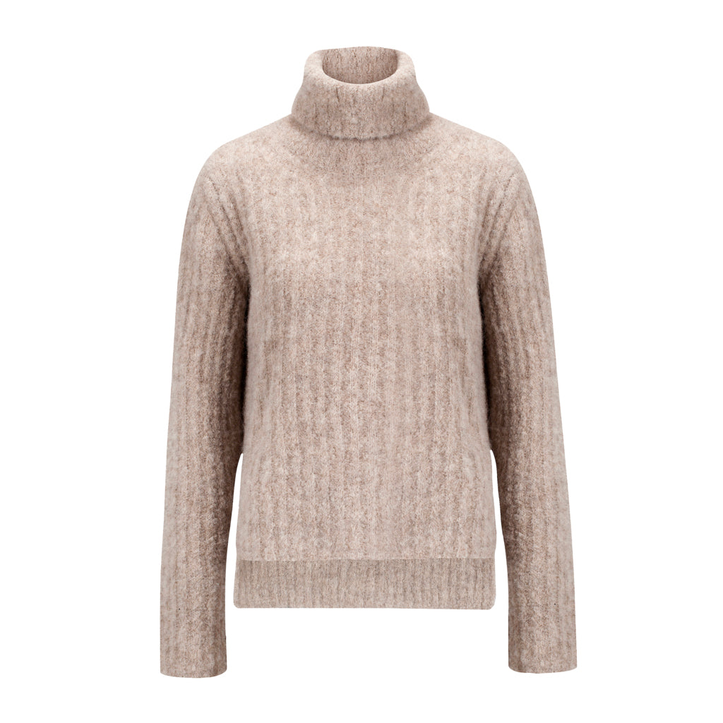 Origin Alpa Sweater
