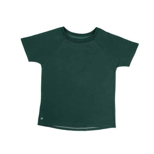 orbasics-organic-kids-t-shirt-forest-green