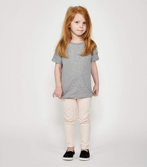 Orbasics-Kids-organic-t-shirt-grey-melange