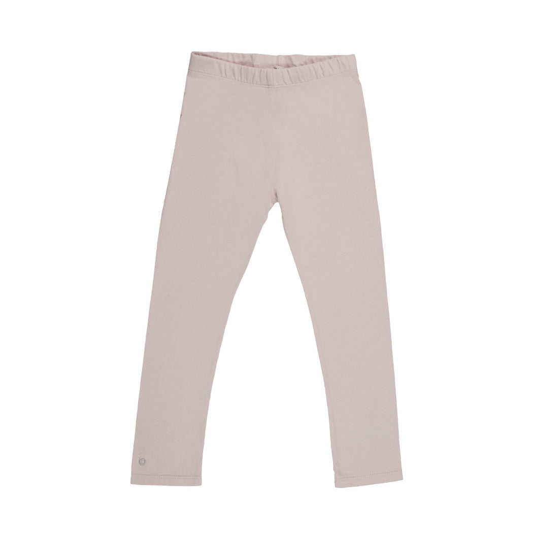 Play-All-Day Leggings - Seashell Blush | Trousers & Shots | ORBASICS | [product_tag] - Fair Bazaar Ethical Living