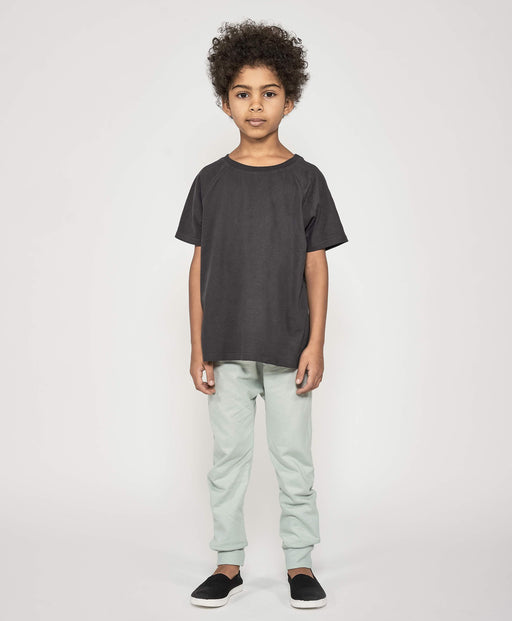 Orbasics-kids-pants-aqua-grey-children-fashion
