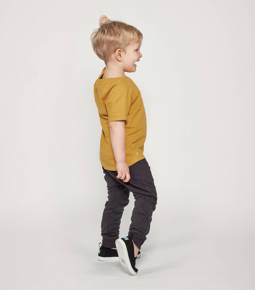 Orbasics-kids-pants-cosmic-black-fair-fashion