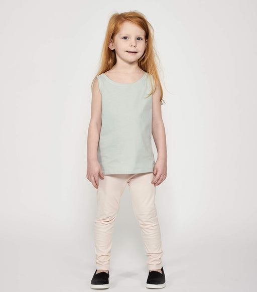 Orbasics-kids-tanktop-aqua-grey-organic-cotton