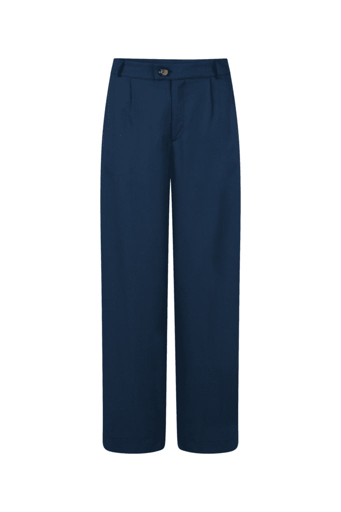 Trousers Search Moonlit