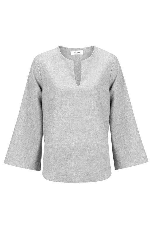 Dream Wool Top - Fair Bazaar Ethical Living