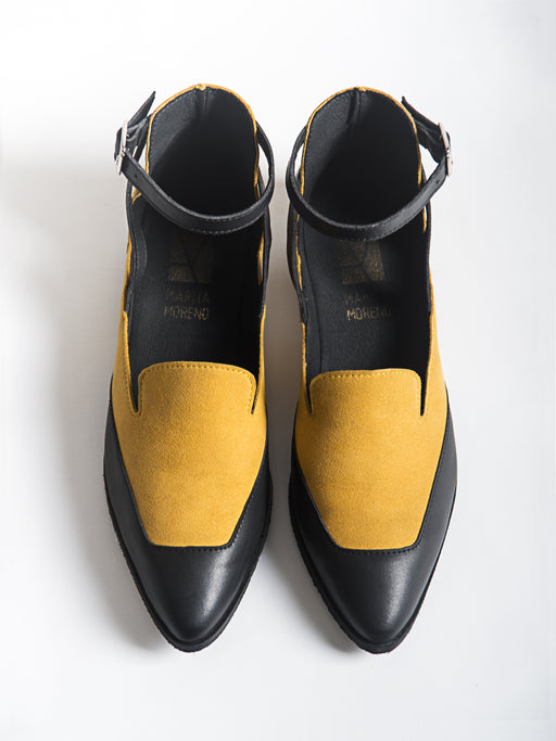 Ermione | Shoes | Marita Moreno | [product_tag] - Fair Bazaar Ethical Living