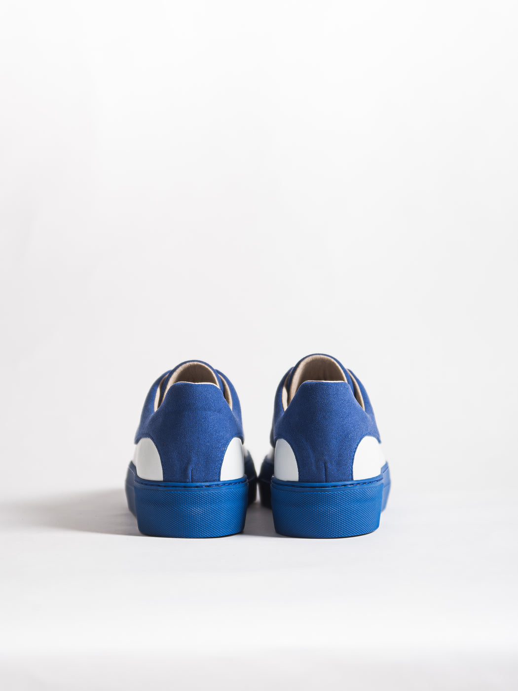 Laureline | Shoes | Marita Moreno | [product_tag] - Fair Bazaar Ethical Living