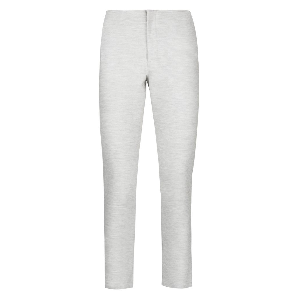 Dusty Knit Pants | Bottoms | Rhumaa | [product_tag] - Fair Bazaar Ethical Living