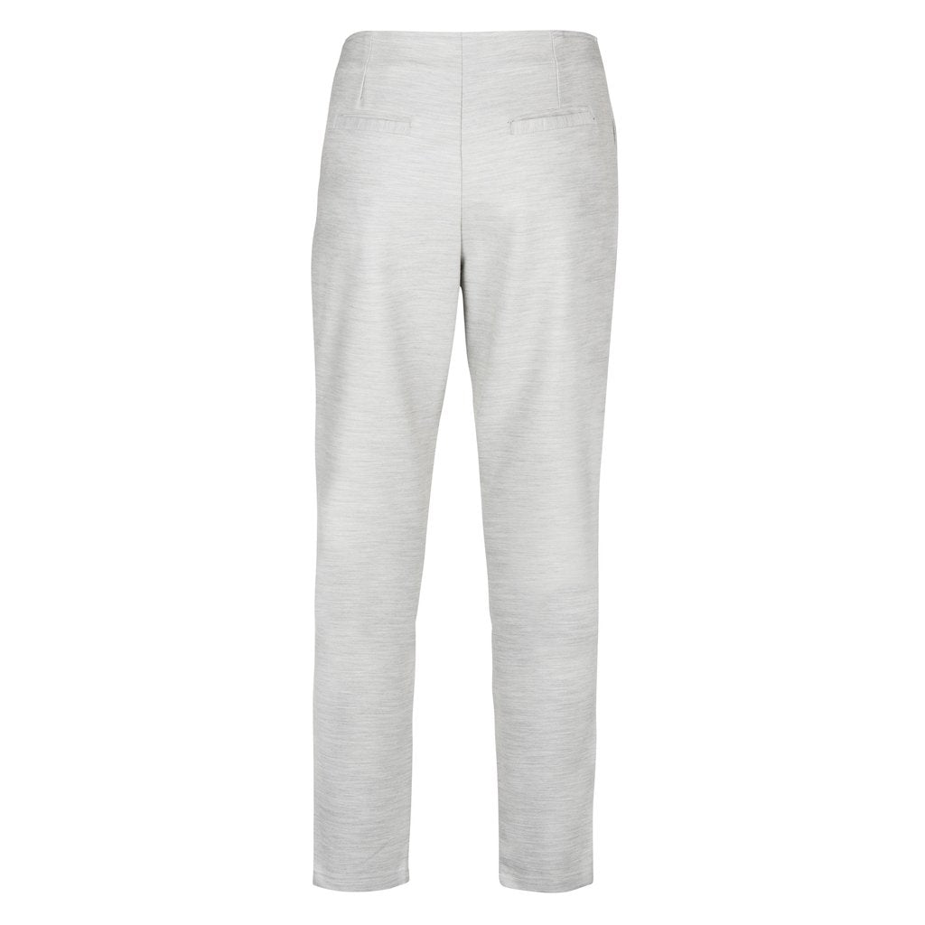 Dusty Knit Pants
