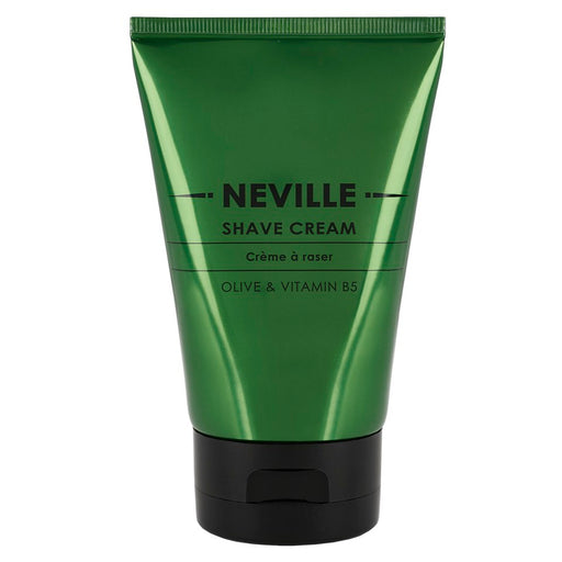 Gentleman's Shaving Cream