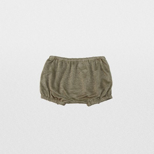 Bloomer Olive Tree | Trousers & Shorts | One of Us | [product_tag] - Fair Bazaar Ethical Living
