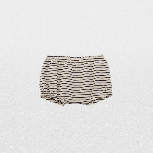 Bloomer Stripes - Fair Bazaar Ethical Living