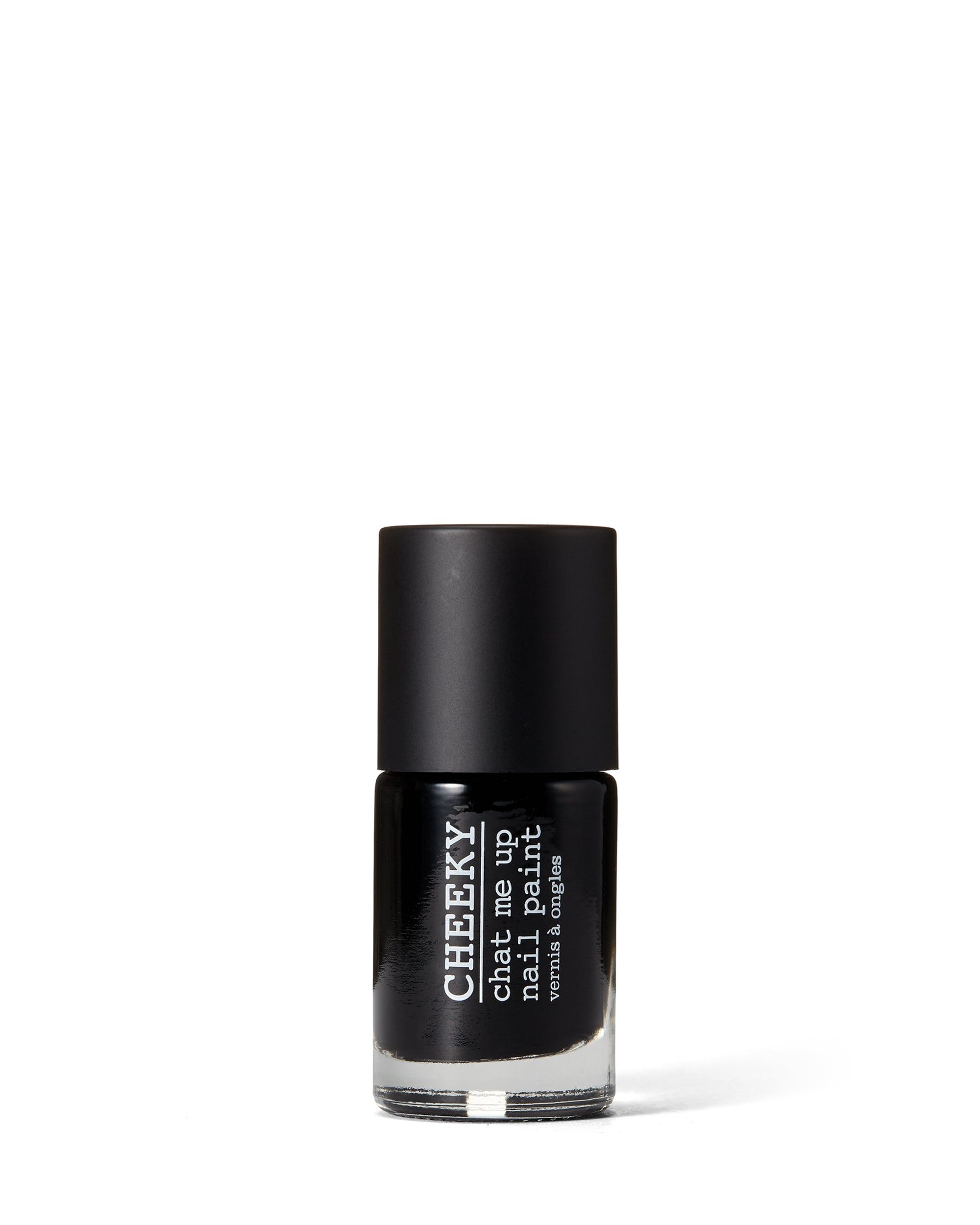 Nail Polish | Soots You | Beauty | Cowshed | [product_tag] - Fair Bazaar Ethical Living