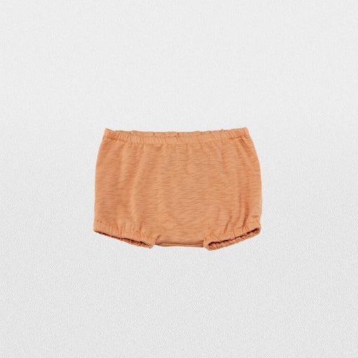 Bloomer Life's a Peach | Trousers & Shorts | One of Us | [product_tag] - Fair Bazaar Ethical Living