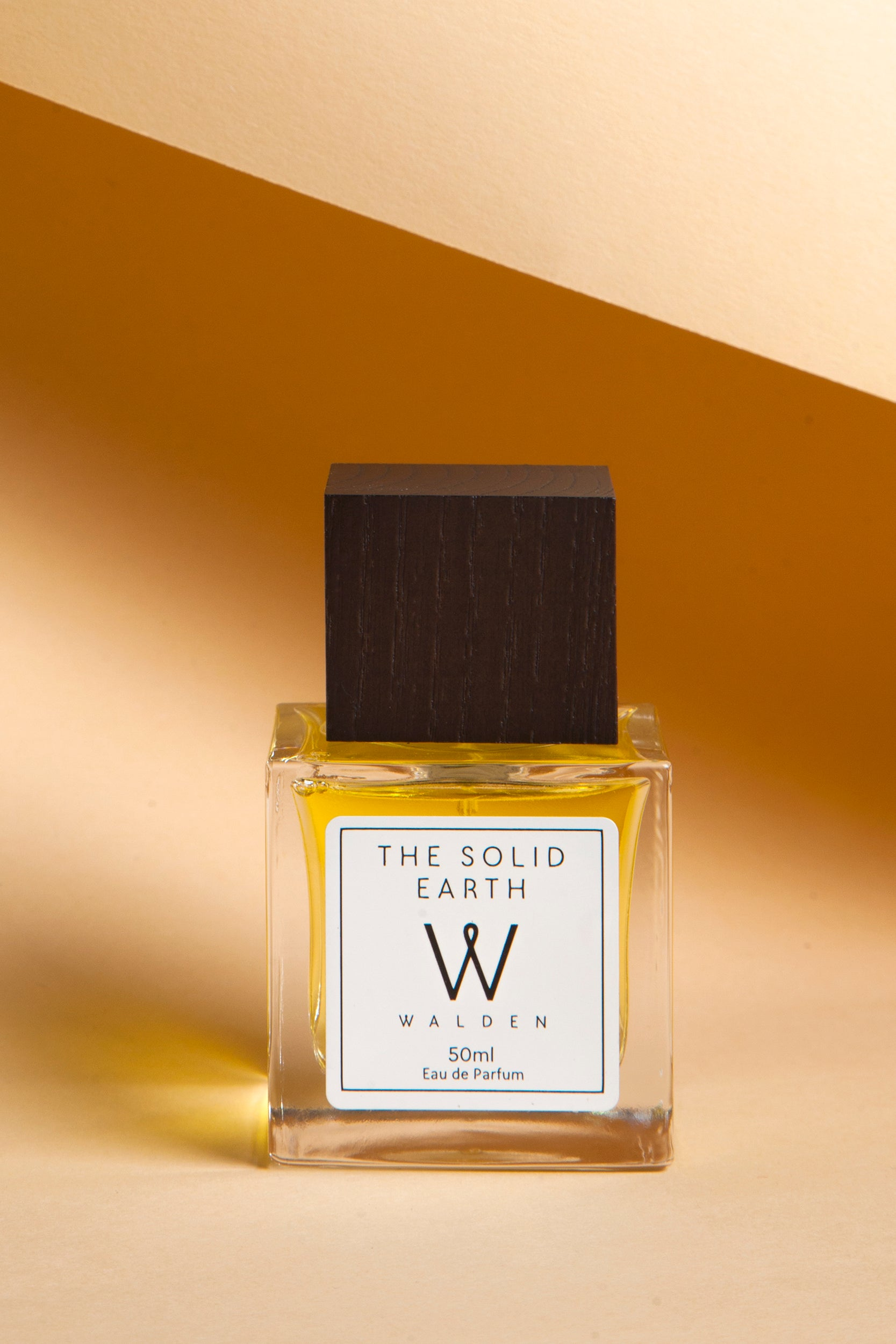 Walden's The Solid Earth | Beauty | Walden Perfumes | [product_tag] - Fair Bazaar Ethical Living