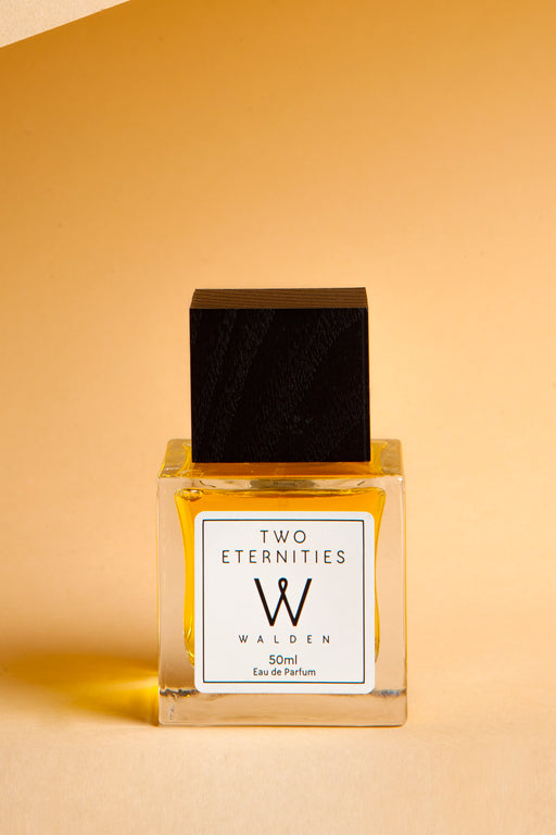 Walden's Two Eternities | Beauty | Walden Perfumes | [product_tag] - Fair Bazaar Ethical Living