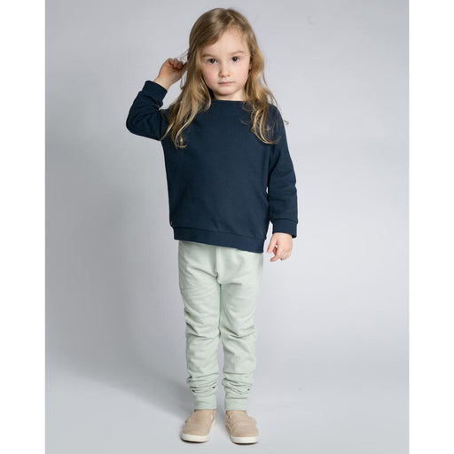 Unisex-cool-sweater-for-boys-girls