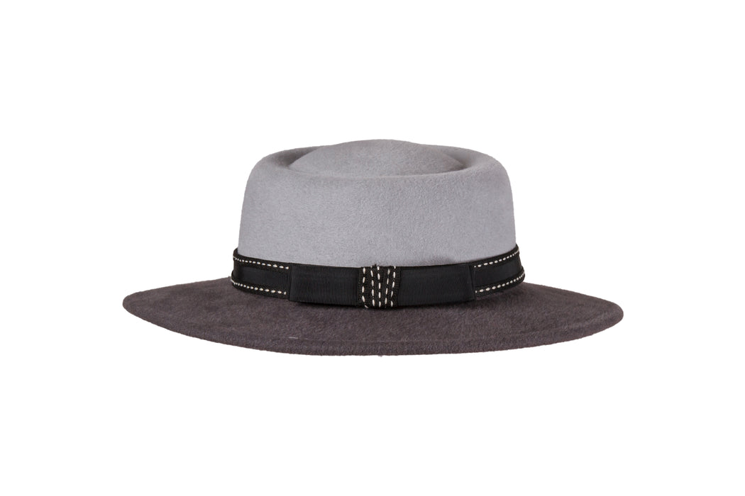 Vicky Hat | Accessories | Jolie Su | [product_tag] - Fair Bazaar Ethical Living