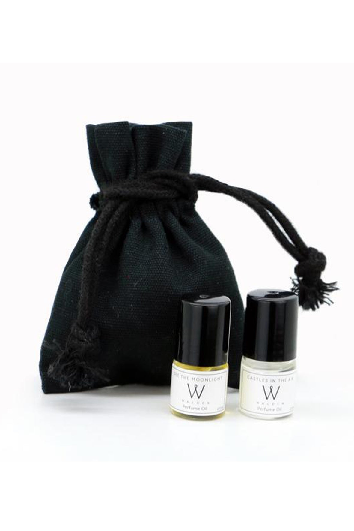 Walden's Rollerball Samples | Beauty | Walden Perfumes | [product_tag] - Fair Bazaar Ethical Living
