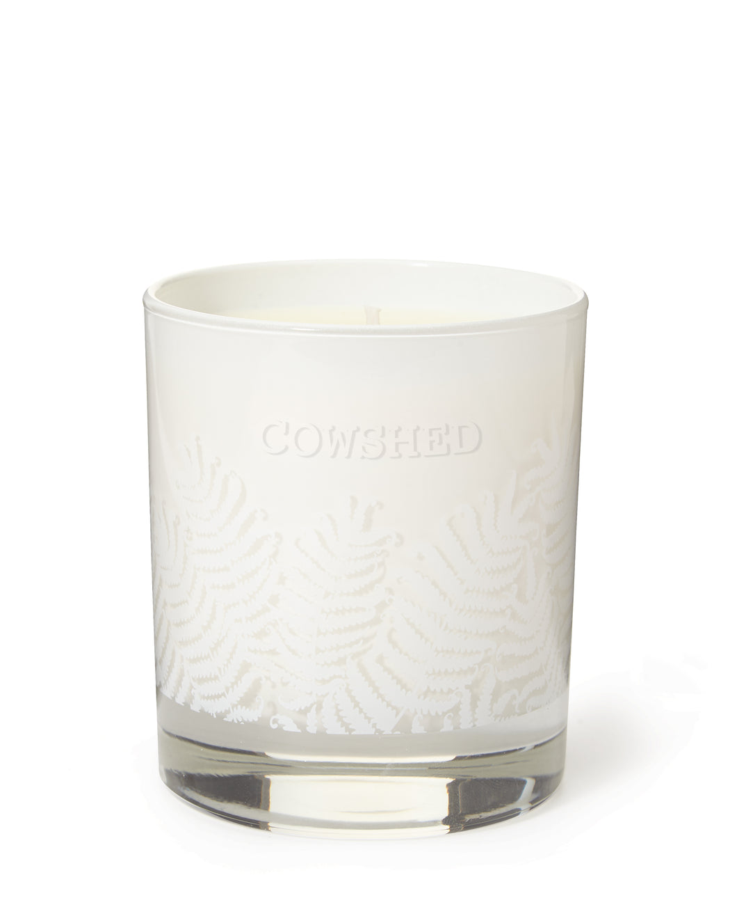 Invigorating Candle | Wild Cow