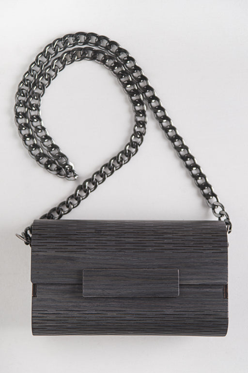 Dunne Bag - Fair Bazaar Ethical Living