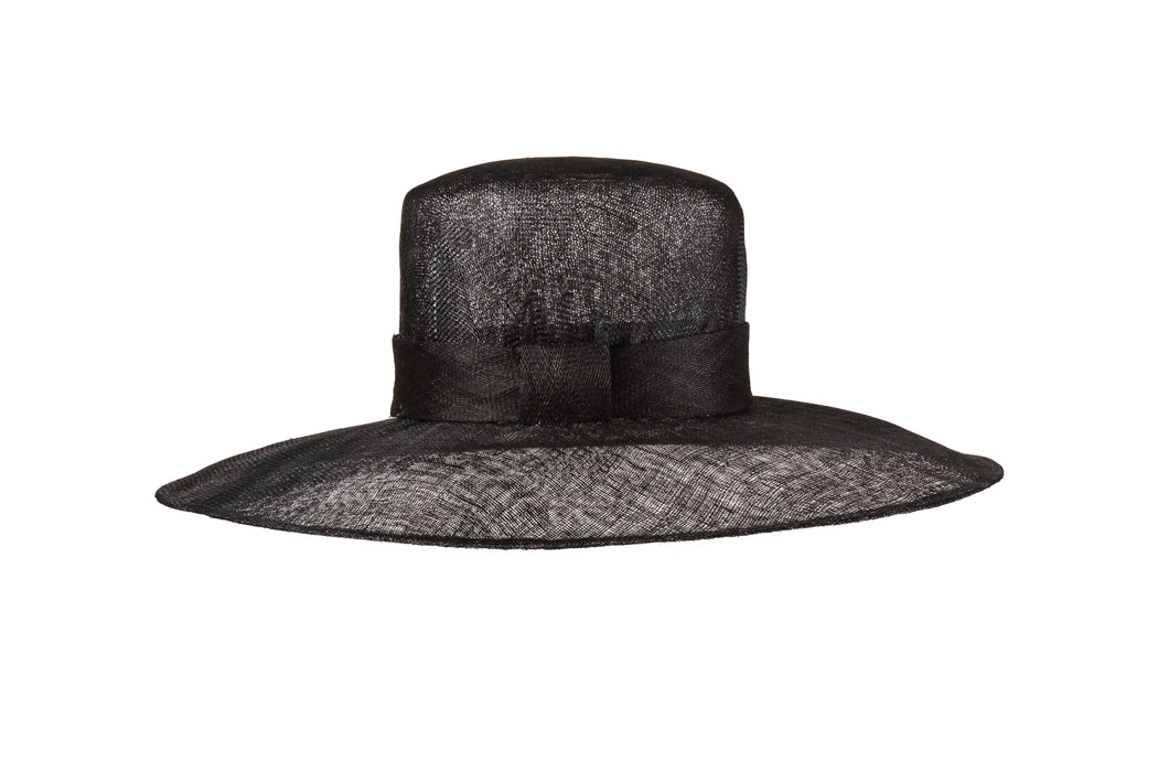 Yone Hat - Fair Bazaar Ethical Living