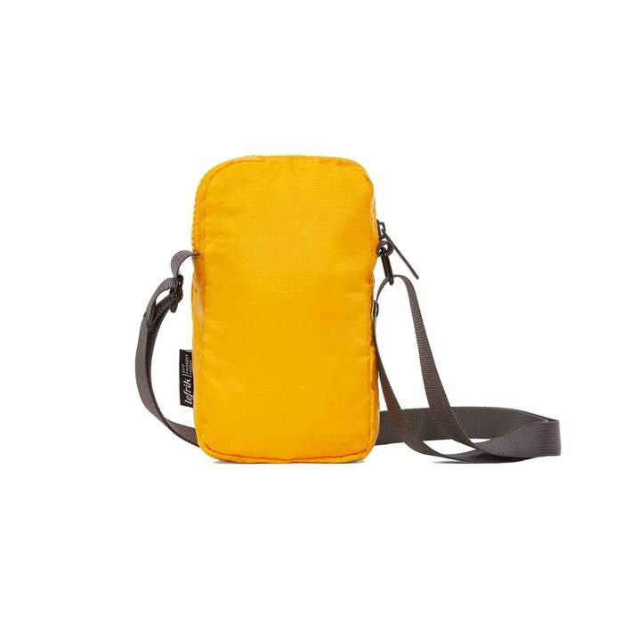 Amsterdam Shoulder Bag