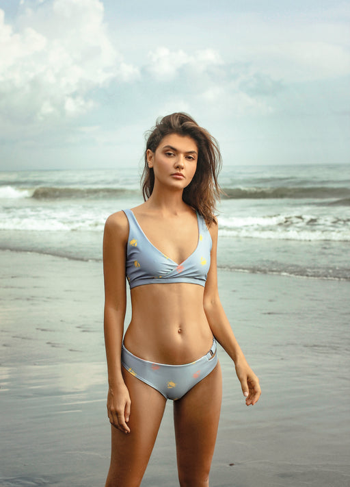 Amado Top Reversible | Beachwear | Boochen | [product_tag] - Fair Bazaar Ethical Living