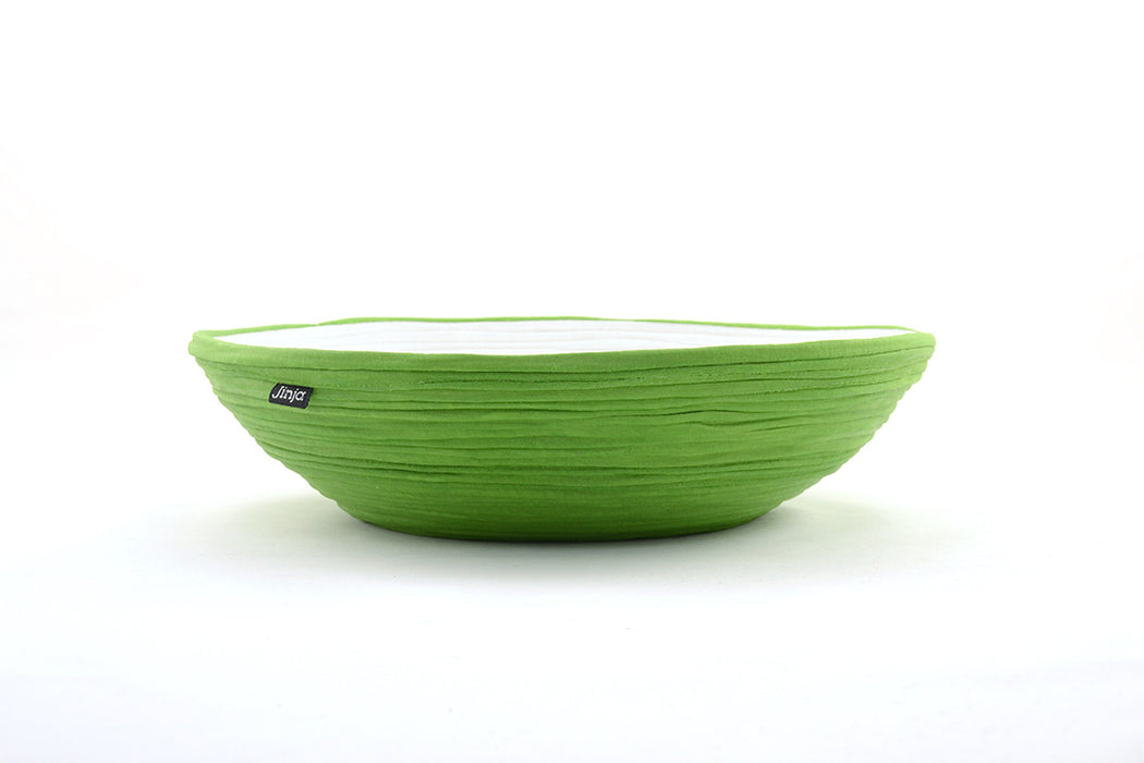 Fruit Bowl | Home | Jinja | [product_tag] - Fair Bazaar Ethical Living