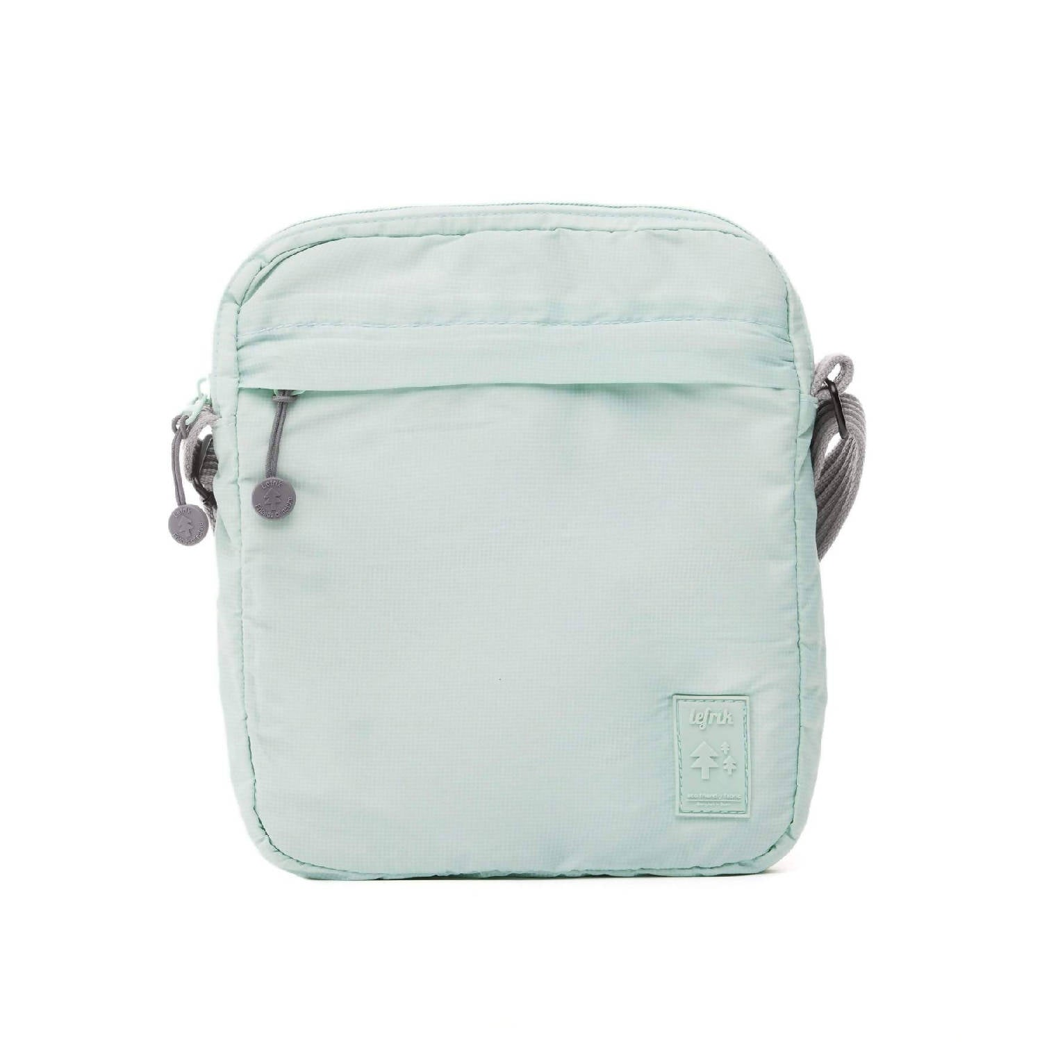Soft Voyager Bag