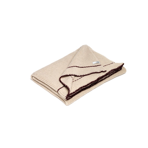 Blanket Claudia | Accessories | Rifò Lab | [product_tag] - Fair Bazaar Ethical Living