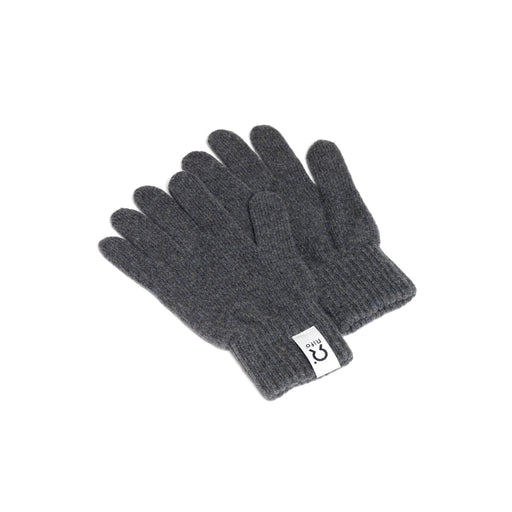 Gloves Pier Paolo | Accessories | Rifò Lab | [product_tag] - Fair Bazaar Ethical Living