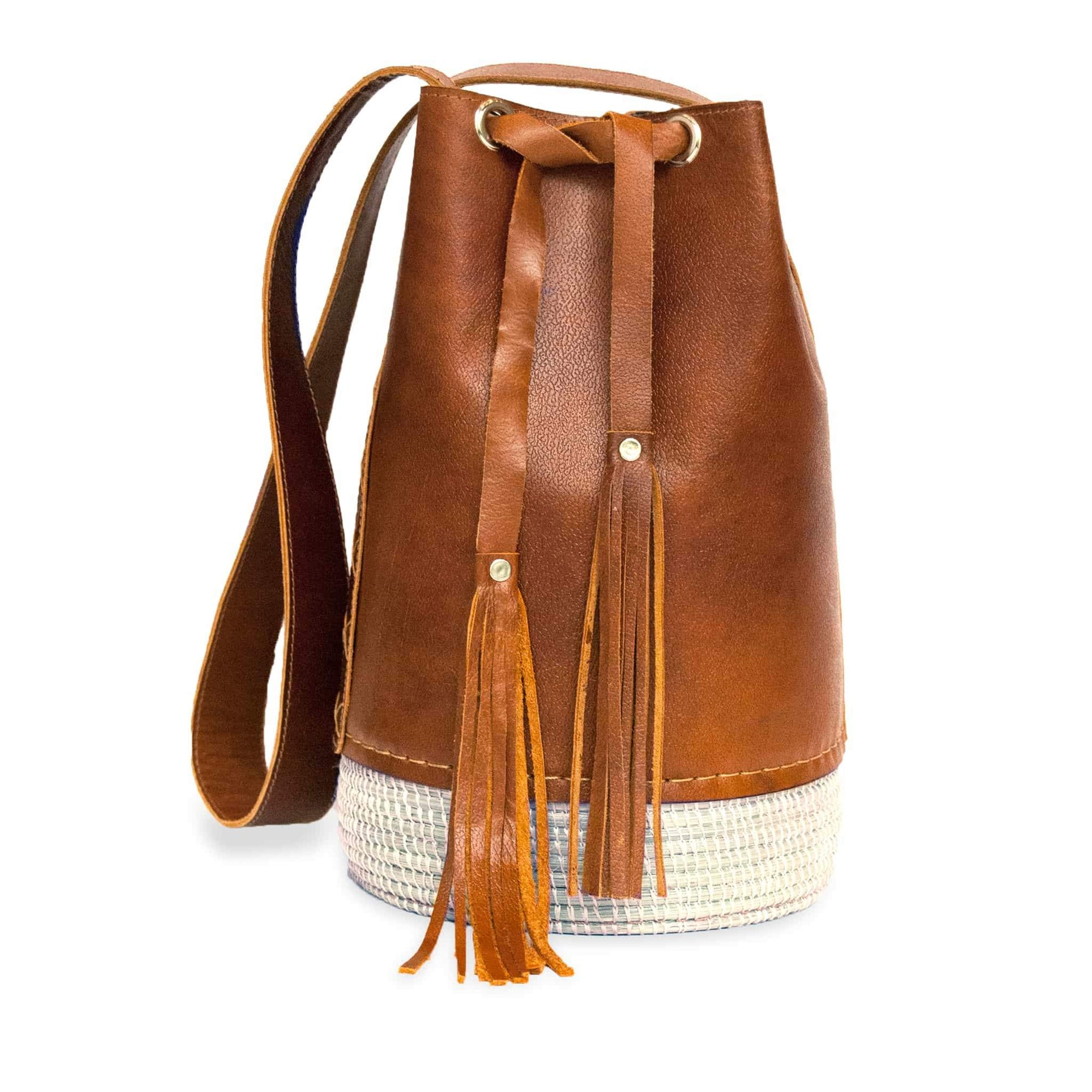 Rosa Bag | Accessories | ABURY | [product_tag] - Fair Bazaar Ethical Living