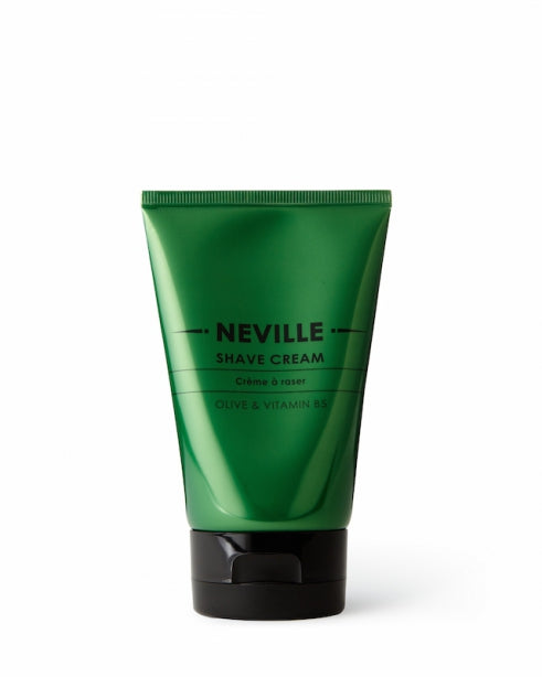 Neville Gentlemans Travel Kit