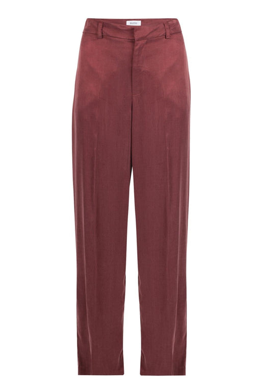 Reflection Trousers | Bottoms | Rhumaa | [product_tag] - Fair Bazaar Ethical Living