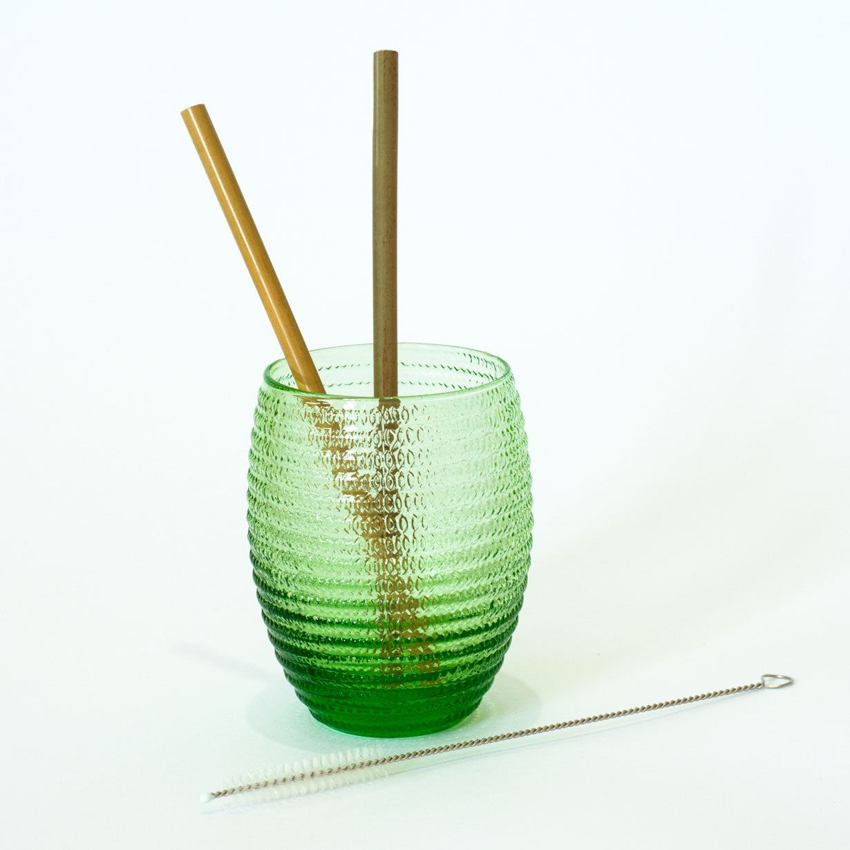The Bam&Boo Straws | Home | The Bam&Boo | [product_tag] - Fair Bazaar Ethical Living