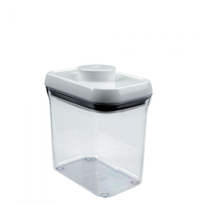 OXO POP Container Rectangle (1.5 Qt)