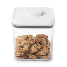 OXO POP Container Big Square (2.4 Qt)
