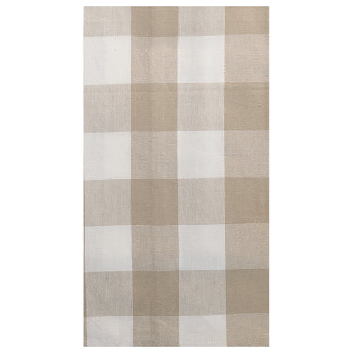 Franklin Sandstone Kitchen Towel