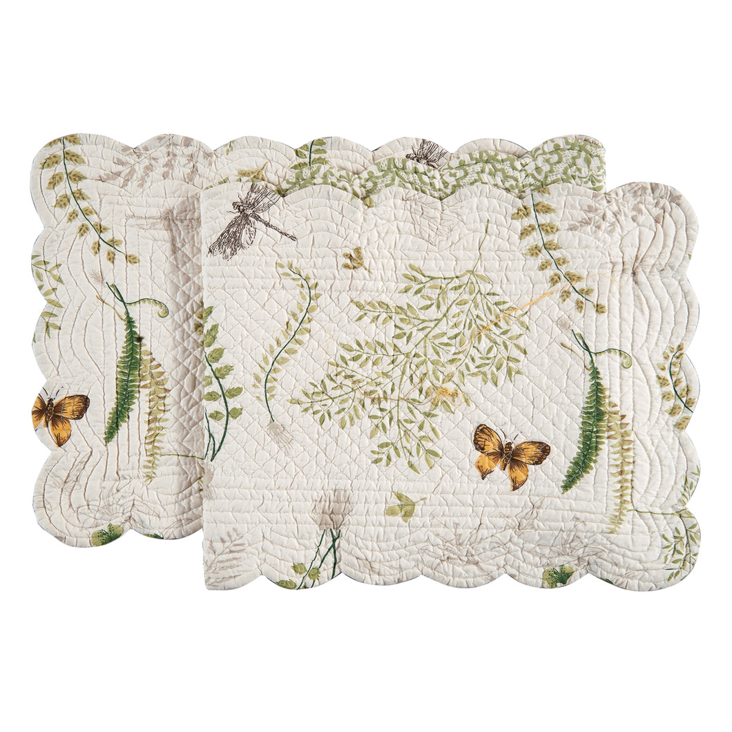 Althea Table Runner